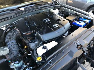 2006 Toyota 4Runner Limited LINDON, UT 28