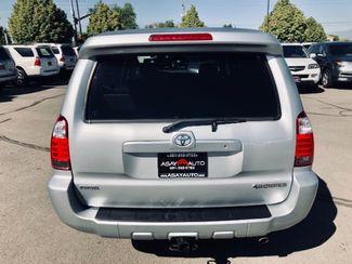 2006 Toyota 4Runner Limited LINDON, UT 3