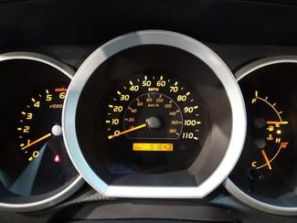 2006 Toyota 4Runner SR5 Little Rock, Arkansas 10