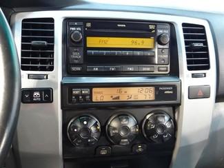 2006 Toyota 4Runner SR5 Little Rock, Arkansas 12