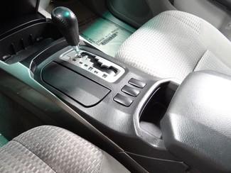 2006 Toyota 4Runner SR5 Little Rock, Arkansas 13