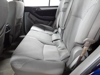 2006 Toyota 4Runner SR5 Little Rock, Arkansas 19