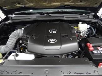 2006 Toyota 4Runner SR5 Little Rock, Arkansas 27