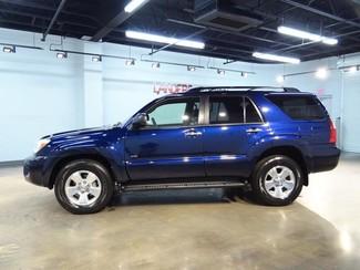2006 Toyota 4Runner SR5 Little Rock, Arkansas 5