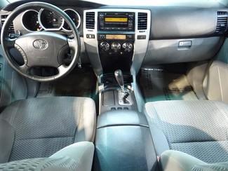 2006 Toyota 4Runner SR5 Little Rock, Arkansas 8