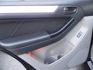 2006 Toyota 4Runner SR5 Martinez, Georgia 22