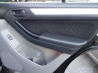 2006 Toyota 4Runner SR5 Martinez, Georgia 19