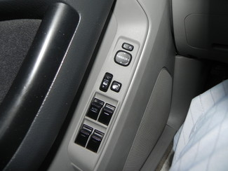 2006 Toyota 4Runner SR5 Martinez, Georgia 29