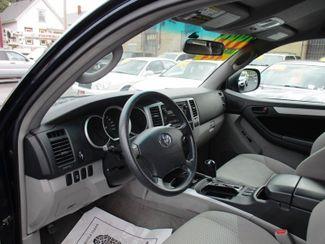 2006 Toyota 4Runner SR5  city Wisconsin  Millennium Motor Sales  in Milwaukee, Wisconsin