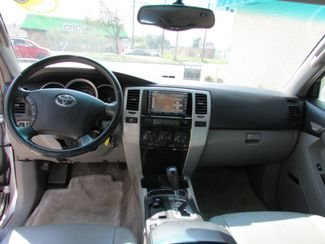 2006 Toyota 4Runner Limited, Leather! Like New! Clean CarFax! New Orleans, Louisiana 12