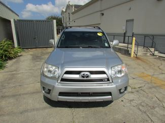 2006 Toyota 4Runner Limited, Leather! Like New! Clean CarFax! New Orleans, Louisiana 2