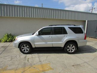 2006 Toyota 4Runner Limited, Leather! Like New! Clean CarFax! New Orleans, Louisiana 4