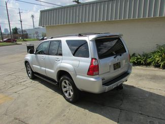 2006 Toyota 4Runner Limited, Leather! Like New! Clean CarFax! New Orleans, Louisiana 6