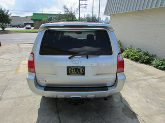 2006 Toyota 4Runner Limited, Leather! Like New! Clean CarFax! New Orleans, Louisiana 7
