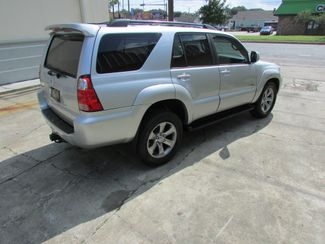 2006 Toyota 4Runner Limited, Leather! Like New! Clean CarFax! New Orleans, Louisiana 8