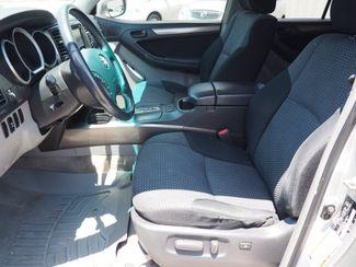 2006 Toyota 4Runner SR5 Pampa, Texas 3