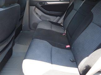 2006 Toyota 4Runner SR5 Pampa, Texas 4