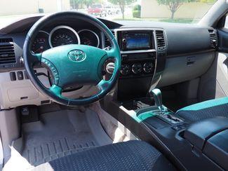 2006 Toyota 4Runner SR5 Pampa, Texas 5