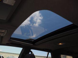 2006 Toyota 4Runner SR5 Pampa, Texas 6