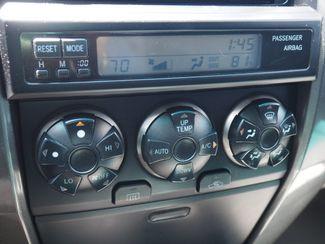 2006 Toyota 4Runner SR5 Pampa, Texas 8