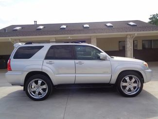 2006 Toyota 4Runner Limited | Plano, Texas | C3 Auto.com in Plano Texas