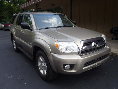 2006 Toyota 4Runner SR5 in Shavertown