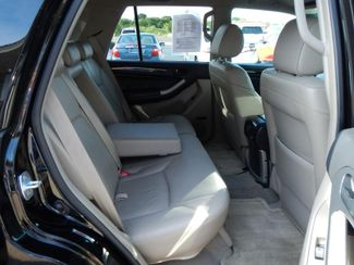 2006 Toyota 4Runner Limited  city TX  Brownings Reliable Cars  Trucks  in Wichita Falls, TX