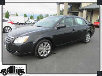 2006 Toyota Avalon Touring Burlington, WA