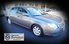 2006 Toyota Avalon XL Chico, CA