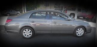 2006 Toyota Avalon XL Chico, CA 4