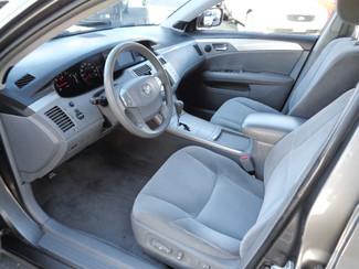 2006 Toyota Avalon XL Chico, CA 10