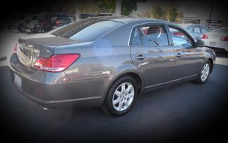 2006 Toyota Avalon XL Chico, CA 5