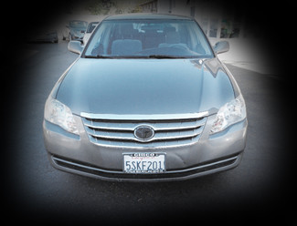 2006 Toyota Avalon XL Chico, CA 6