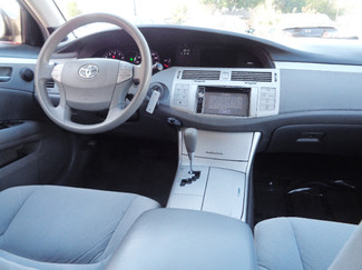2006 Toyota Avalon XL Chico, CA 8