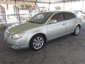2006 Toyota Avalon XLS Gardena, California