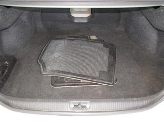 2006 Toyota Avalon XLS Gardena, California 11