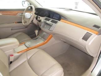 2006 Toyota Avalon XLS Gardena, California 8