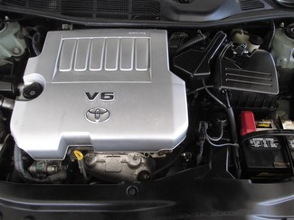 2006 Toyota Avalon XLS Gardena, California 15