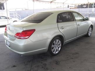 2006 Toyota Avalon XLS Gardena, California 2
