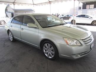 2006 Toyota Avalon XLS Gardena, California 3