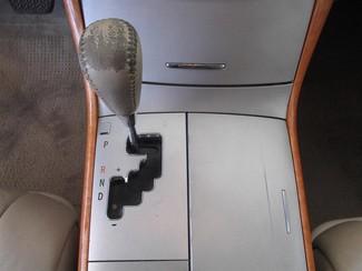 2006 Toyota Avalon XLS Gardena, California 7