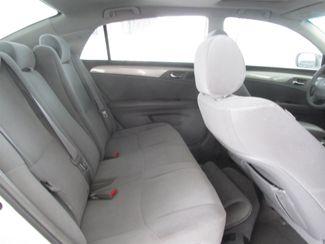 2006 Toyota Avalon XL Gardena, California 12
