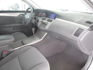 2006 Toyota Avalon XL Gardena, California 8
