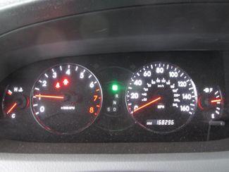 2006 Toyota Avalon XL Gardena, California 5