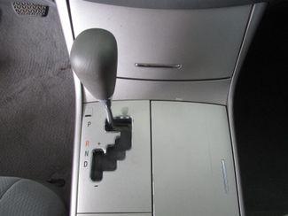 2006 Toyota Avalon XL Gardena, California 7