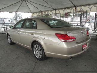 2006 Toyota Avalon XLS Gardena, California 1