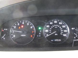 2006 Toyota Avalon XLS Gardena, California 5
