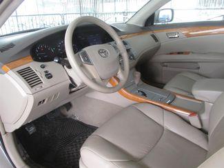 2006 Toyota Avalon XLS Gardena, California 4
