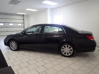 2006 Toyota Avalon Limited Lincoln, Nebraska 1