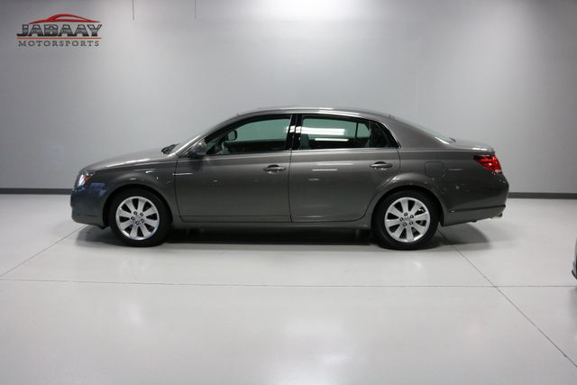 2006 Toyota Avalon XLS Merrillville, Indiana 36